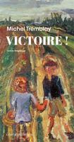 Victoire!