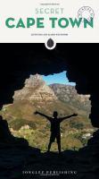 Secret Cape Town
