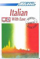Il Nuovo Italiano senza sforzo