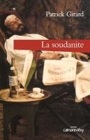 La soudanite