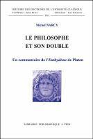 Le philosophe et son double