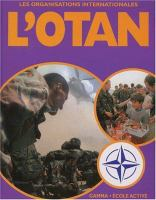 L'OTAN