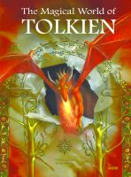 The Magical World of Tolkien