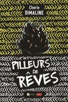 Pilleurs De Reves