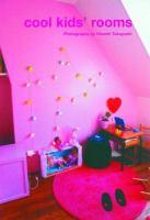 Cool Kids' Rooms