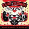 Black Coffee (CD)