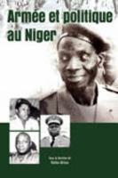 Armée et politique au Niger