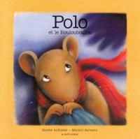 Polo et le Roulouboulou