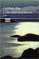 La rivière sans repos