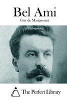 Image: Bel-ami