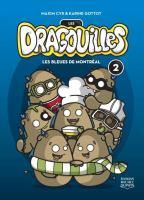 Les Dragouilles