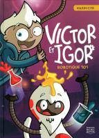 Victor et Igor