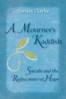 A Mourner's Kaddish