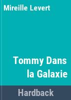 Tommy dans la galaxie