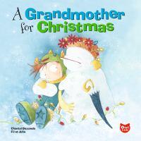 A Grandmother for Christmas