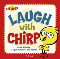 Laugh With Chirp