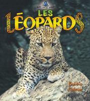 Les leopards