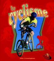 Le cyclisme