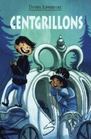 Centgrillons