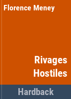 Rivages hostiles