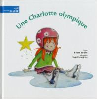 Une Charlotte olympique