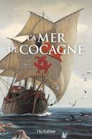La mer de Cocagne maritime