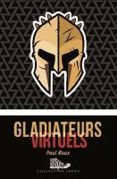 Gladiateurs virtuels