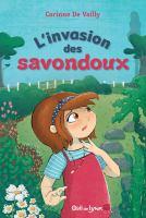 L'invasion Des Savondoux