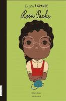 Image: Rosa Parks