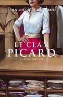 Le clan Picard