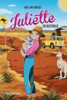 Juliette En Australie [French]