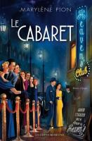 Le Cabaret *