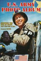 U.S. Army Photo Album