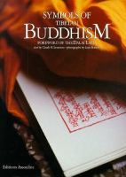 Symbols of Tibetan Buddhism