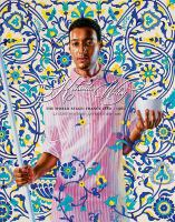 Kehinde Wiley, the World Stage