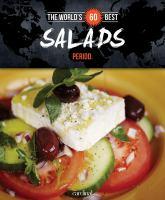 The World's 60 Best Salads Period