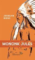 Mononk Jules