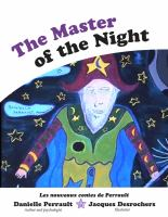 Master of the night