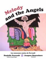 Melody and the Angels