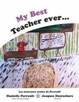 My best teacher ever