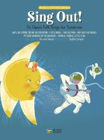 Sing Out!