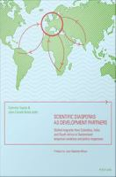 Scientific Diasporas as Development Partners