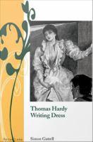 Thomas Hardy Writing Dress
