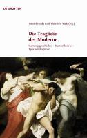 Die Tragödie der Moderne