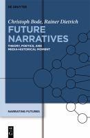 Future Narratives