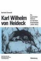 Karl Wilhelm v. Heideck