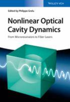 Nonlinear Optical Cavity Dynamics
