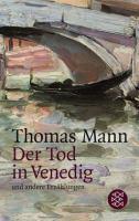 Der Tod in Veneding