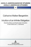 Intuition of An Infinite Obligation