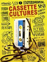 Cassette Cultures